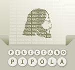 Feliciano Pipola