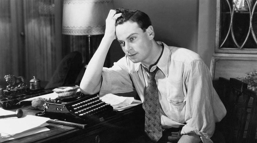 Blocco dello scrittore come superarlo consigli