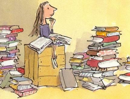 Come scrivere romanzi per ragazzi