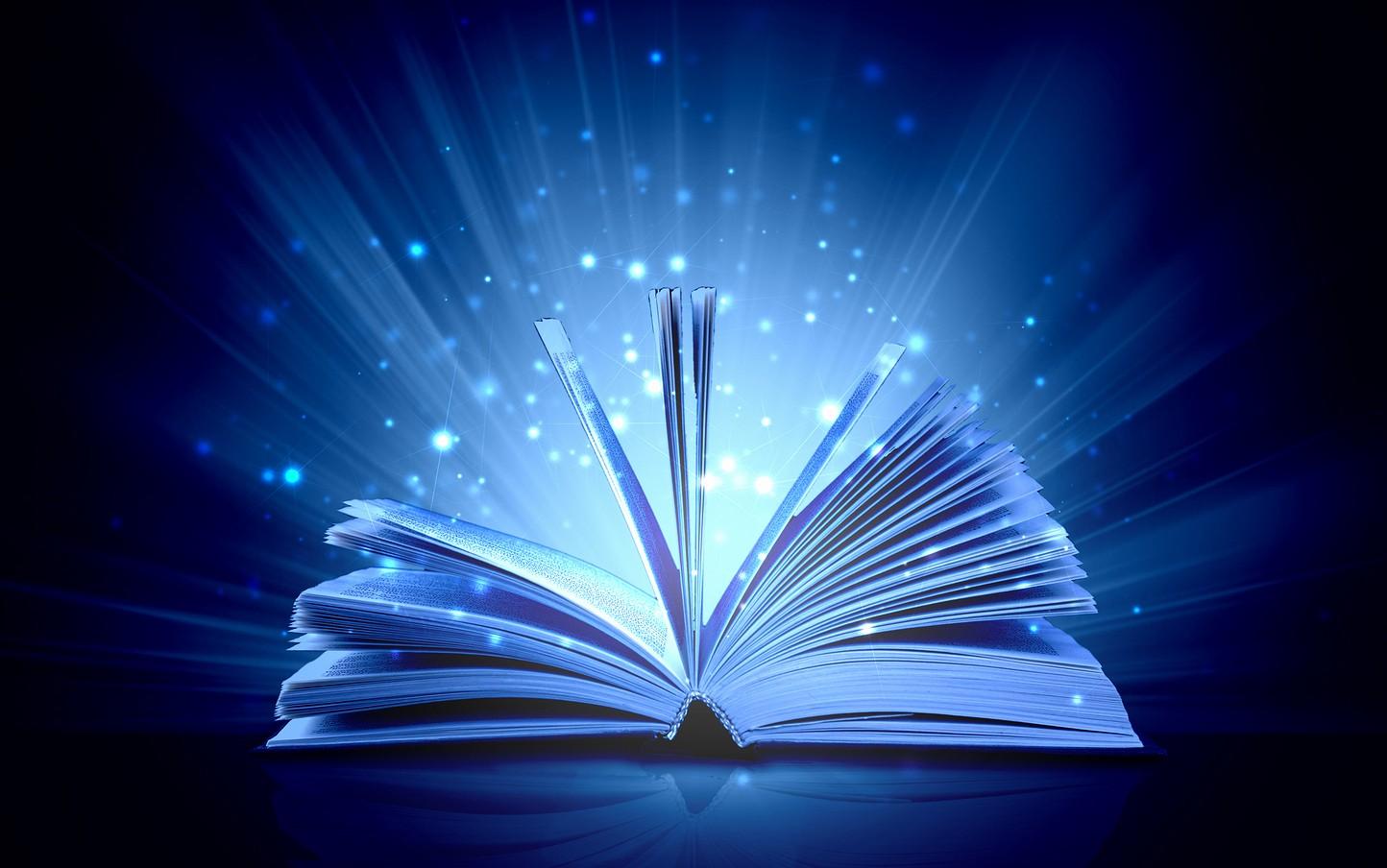 Creatività letteraria e onirica